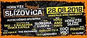 Tohtoročný festival Slížovica prinesie skvelý rockový lineup a veľké hudobné prekvapenie!